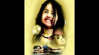 Pihu Movie Star Cast & Director Exclusive Interview    Story Behind Pihu Film Based on Real Story
