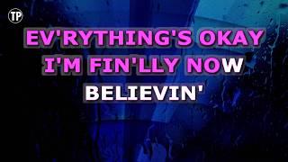 Two Is Better Than One - Boys Like Girls feat. Taylor Swift | Karaoke LYRICS