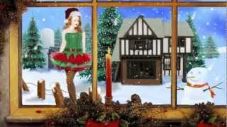 A Dolls House Christmas Thumbnail