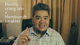 Membangun Karakter Vokal