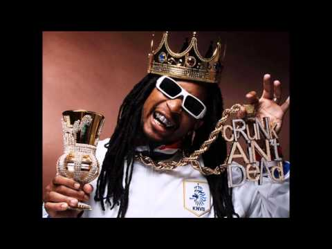 Lil jon turn down for what instrumental