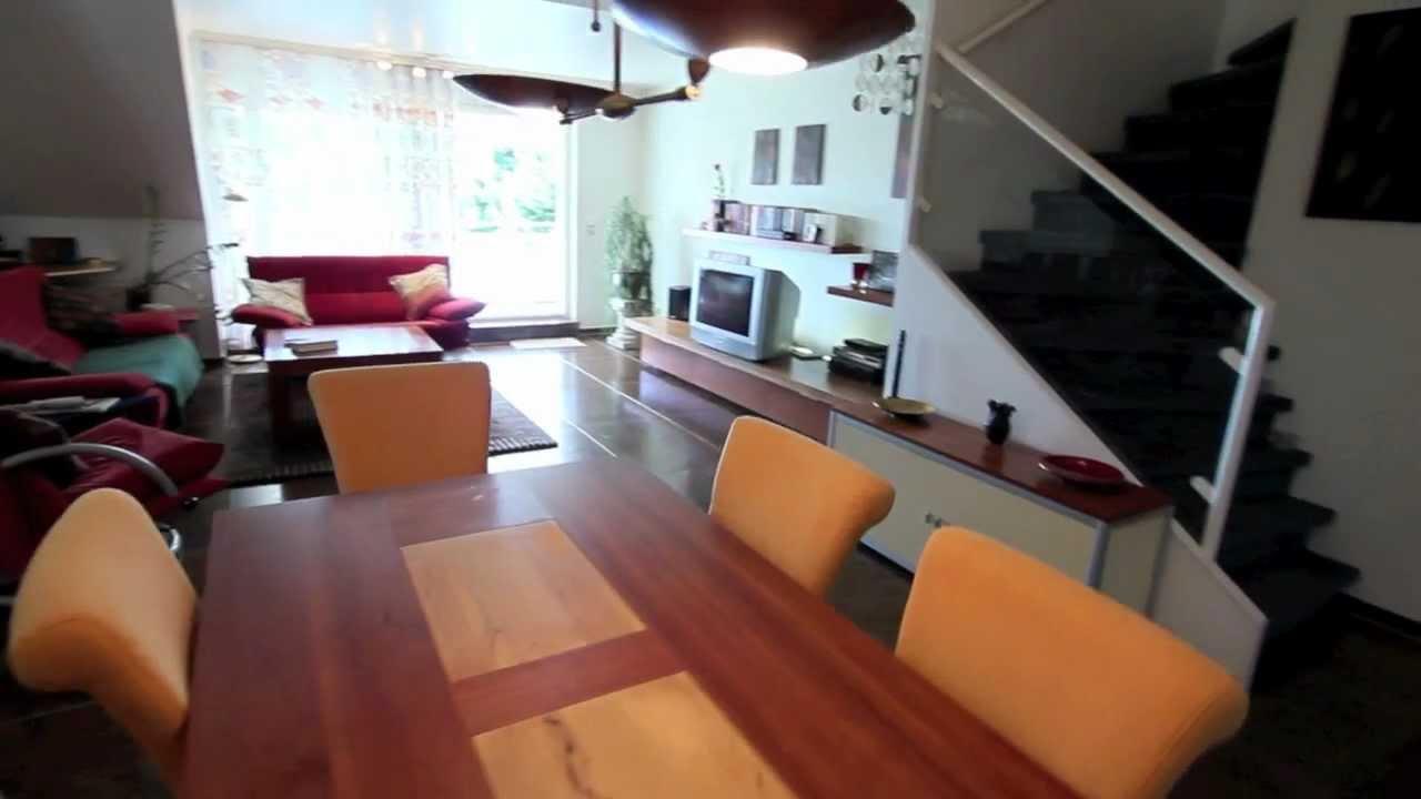 Immobilienmakler In Bottrop a463 verkauft immobilienmakler ith immobilien thiemann