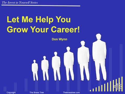 Session 2 - Pros and Cons of a Career in Consulting