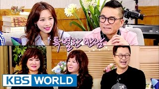 Happy Together - Meeting That Went Wrong [ENG/2016.12.01]