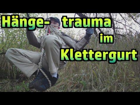 Klettergurt Mit Bandschlingen : Klettergurte kaufen im verticalextreme klettershop