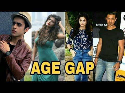 Shocking | India's Next Superstars Top 6 Finalists Real Age Gap | 2018