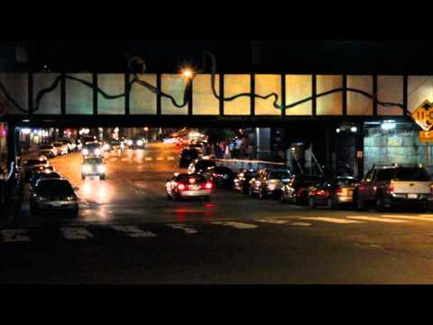 Night Life: Northampton MA