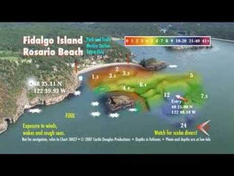 Digital Cruising Guides