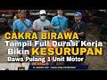 Murai Batu Cakra Birawa Tampil Full Durasi Kerja Bikin Kesurupan Bawa  Pulang Unit Motor  Mp3 - Mp4 Download