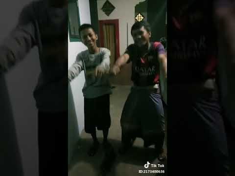 Nich Bray Yg Lagi2 Viral Di Dunia Tik Tok