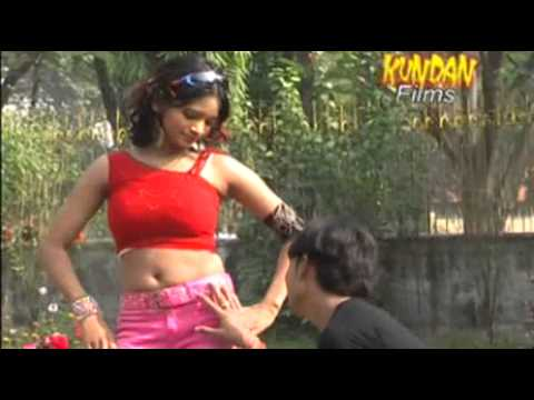 HD Video 2014 New Bhojpuri Hot Song || Tite Ba Jinswa Tite T Shirtwa || Jaiki Raja