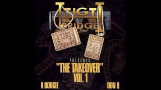 a boogie don q they don t wanna see prod mb13beatz