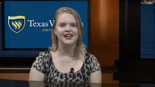 Sports Access with Hope Allison featuring Men's Basketball Head Coach
