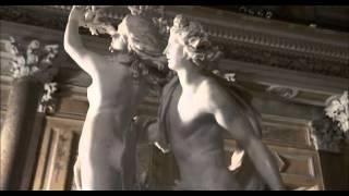 Roma Caput Tour: Visite guidate Roma (Rome Guided Tours)