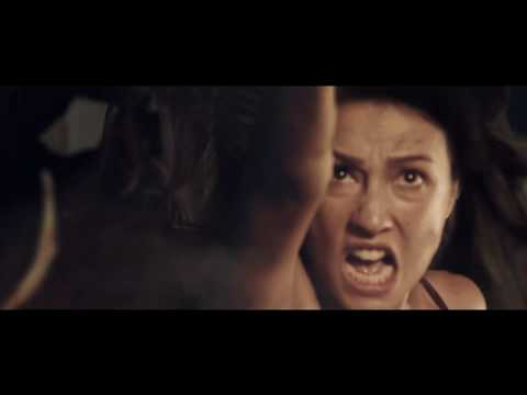watch-solenn-in-her-first-ever-action-film