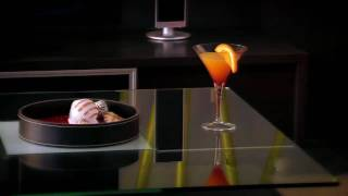 Eurolife Furniture Advertisement #1