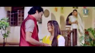 Rakhi Ke Sudinva | Bhojpuri Movie Raksha Bandhan Song | Maai Ke Karz