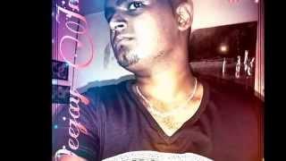 Deejay Jikk® Jimmy Gassel ft Kay Figo & Stnb Kanyelele