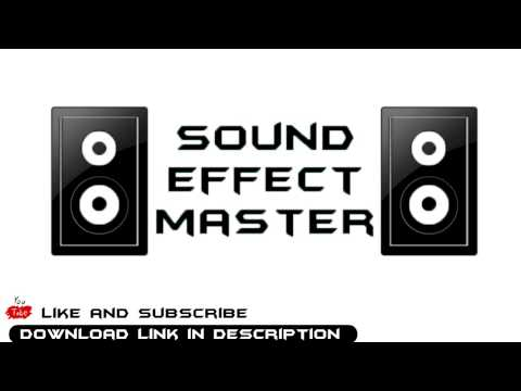 surprise mother fucker sound effect  + Download Link