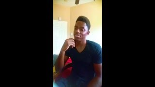 drake back to back reaction meek mill diss