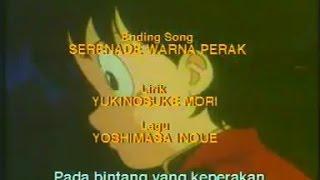 Video Serenade Warna Perak (Kung Fu Boy - Ending Theme Indonesia) download MP3, 3GP, MP4, WEBM, AVI, FLV November 2018
