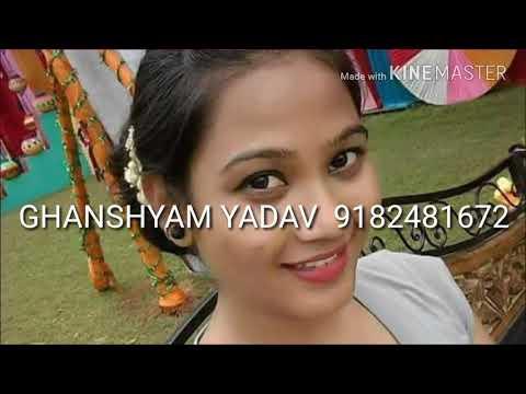 YADAV Ghanshyam