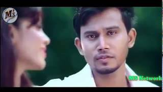 To prema re pagala mun aji Odia new heart touching songs 143 odia new songs