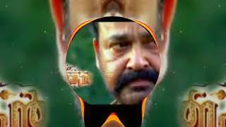 Pulimurughan - Mohanlal BGM | Sad BGM | King of BGM