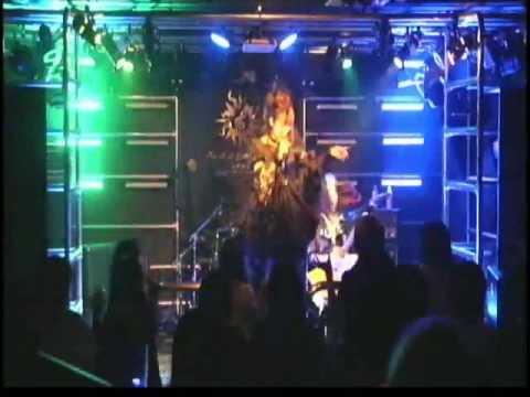 姫冠-Baiser-LIVE映像