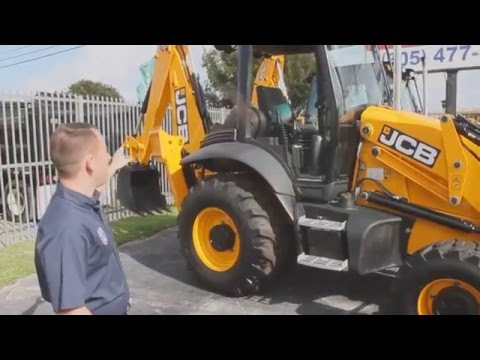 World's Top 5 Construction Equipment Manufacturers | 2016 Edition