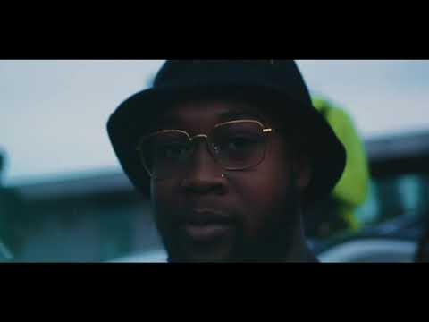 Umbro Squad & Dj.LM  -  Allo (OFFICIAL VIDEO)