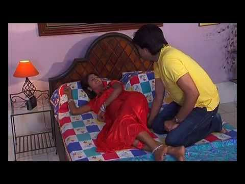 Bhojpuri Hottest Movie Trailer ## Joru Ke Gulam Theatrical Trailer