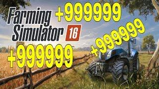 Como baixar FARMING SIMULATOR 16 DINHEIRO INFINITO