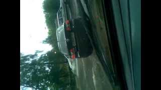 Пятница, потоп в Клину до наводнения в москве(, 2012-07-15T09:56:01.000Z)