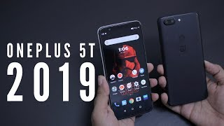OnePlus 5T In 2019 How Does it Fare Now?