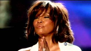 Whitney Houston Cause of Death: Died of Accidental Drowning; Cocaine, Heart Disease Also Cited