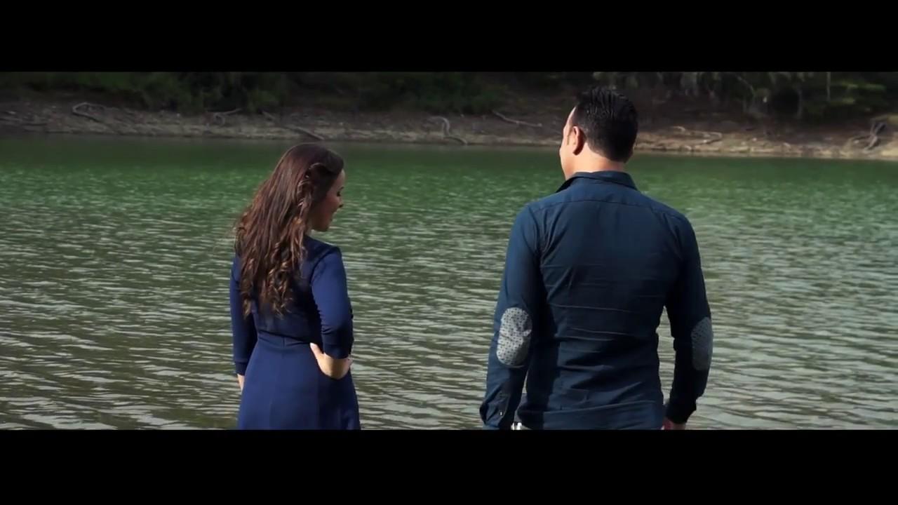 Michele e Carmela - YouTube