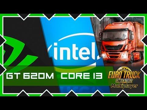 игры на слабый процессор