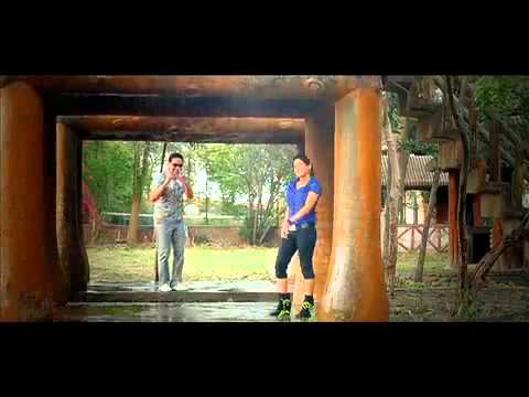 [LuckyLinks.in]Nimmi Nimmi -- Bai Amarjit & Miss Pooja.FLV