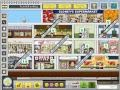 shop empire 2 Play Flash Online Games Free yourgames-online.com