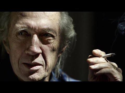 Why David Carradine's Death Was Murder and NOT Sexual Suicide