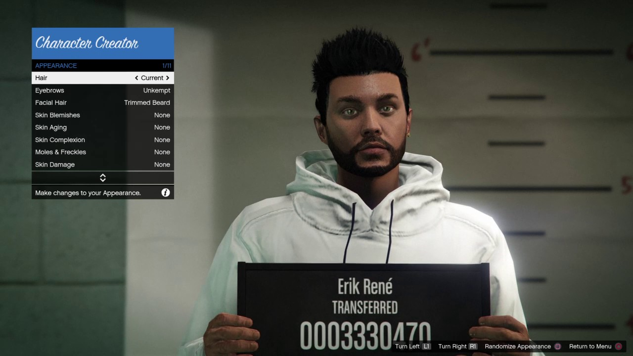 how to make 2.5bill gta 5