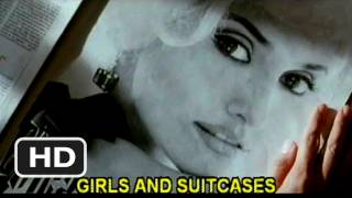 Broken Embraces #4 Movie CLIP - Girls and Suitcases Advertisement (2009) HD Thumbnail