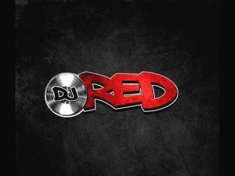 DJ red remix