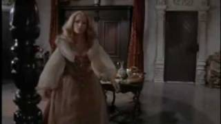 Forever Slave - Elizabeth Bathory's Song