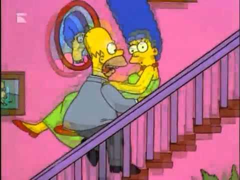 The Simpsons - Sex CauldronKaynak: YouTube · Süre: 14 saniye