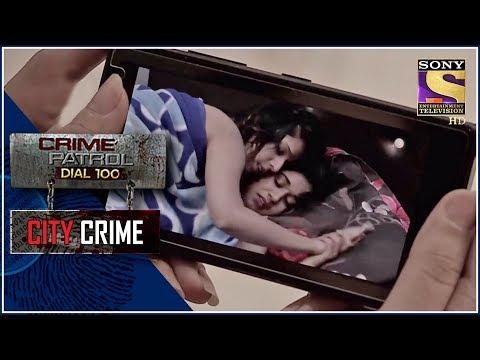 City Crime | Crime Patrol | विमान नगर डबल क्राइम केस | Mumbai