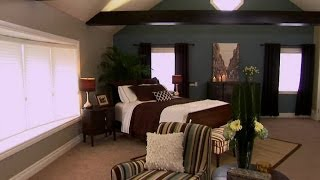 Property Brothers - Family Fixer-Upper