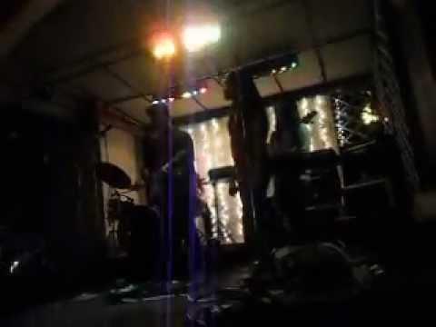 Hero Van Java Ft Gracela V.M.S-OPENING LIVE AT 24movement Full Band.AVI