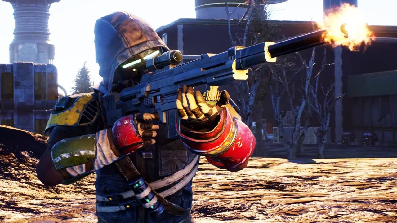 the-outer-worlds-is-obsidian-s-funny-fresh-new-sci-fi-rpg